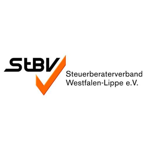 teuerberaterverband Westfalen-Lippe
