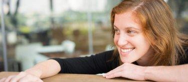 Stolperfallen für Freelancer: Das solltest du wissen