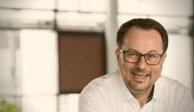 Steuerberater Thorsten Mally