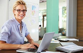 Foto Vorteile für Steuerberater von lexoffice