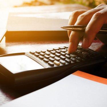 Wissenswertes über die Umsatzsteuer