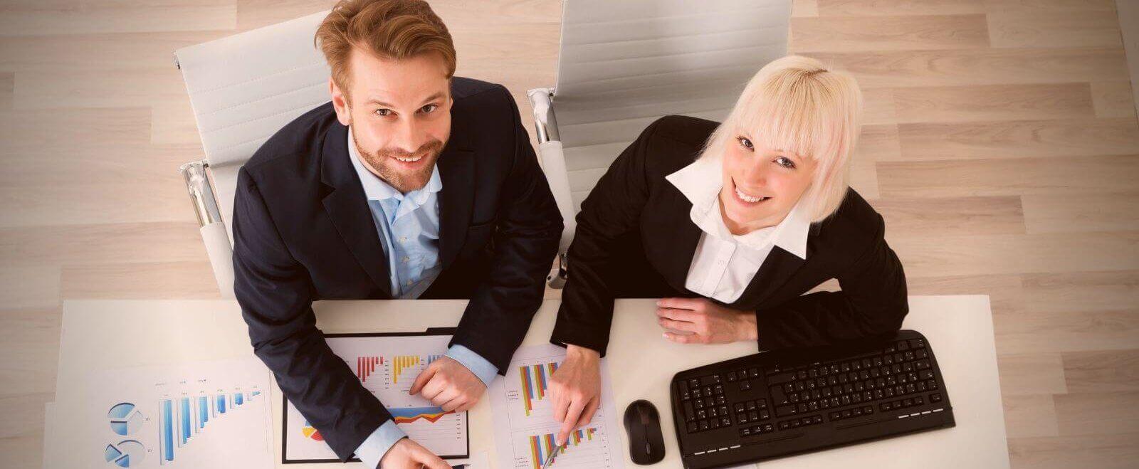 Neue Beratungsfelder für Steuerkanzleien: KMU als Zielgruppe