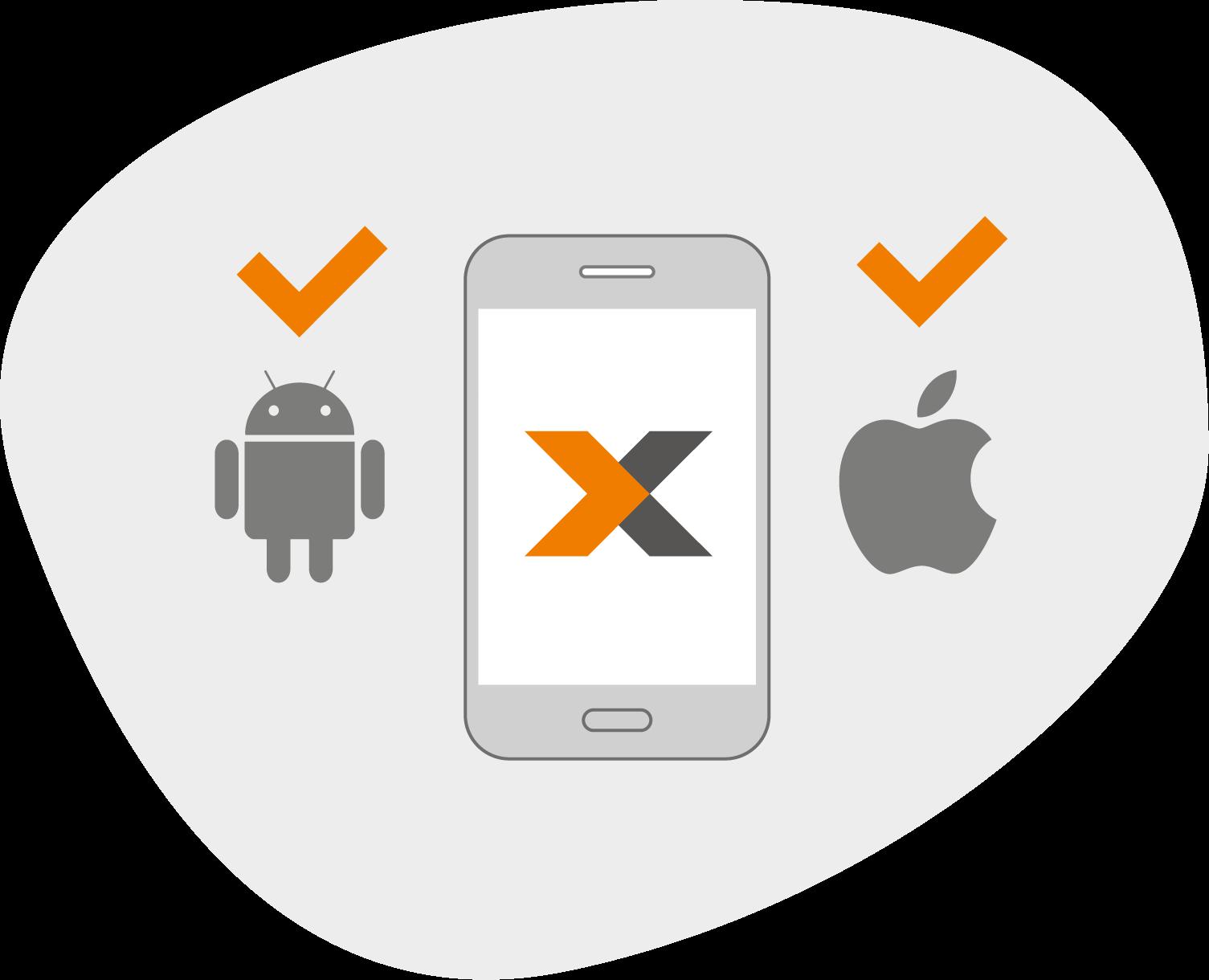 lexoffice app