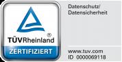 grafik-tuev-siegel-001-lexoffice-rechnungsprogramm-buchhaltungssoftware