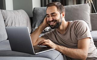 Funktionen Vorteile lexoffice Rechnungsprogramm Buchhaltungssoftware