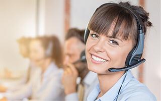 Vorteile lexoffice Rechnungsprogramm Buchhaltungssoftware