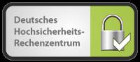 icon-deutsches-hochsicherheitsrechenzentrum-lexoffice-rechnungsprogramm-buchhaltungssoftware