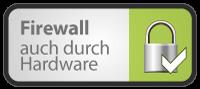 icon-firewall-lexoffice-rechnungsprogramm-buchhaltungssoftware