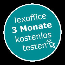 icon-lexoffice-3-Monate-testen-001-lexoffice-rechnungsprogramm-buchhaltungssoftware