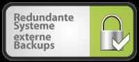 icon-redundante-systeme-externe-backups-lexoffice-rechnungsprogramm-buchhaltungssoftware