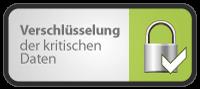 icon-verschluesselung-lexoffice-rechnungsprogramm-buchhaltungssoftware