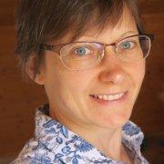 Dr. Birgit Constant, Schriftstellerin