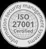 iso zertifiziert lexoffice Rechnungsprogramm Buchhaltungssoftware