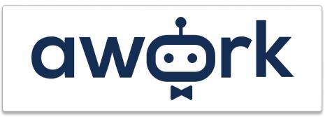 awork - smartes Workmanagement