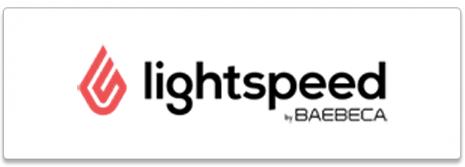 Lightspeed by Baebeca