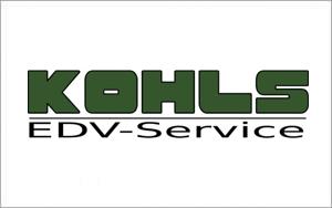 Kohls EDV Service Case-Study