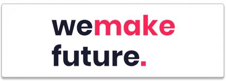 We make future - Integrationspartner