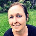 Kathleen Backhaus, Vorständin Förderverein der Grundschule Prieros