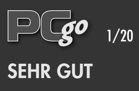 Lohn PCgo Siegel lexoffice Rechnungsprogramm Buchhaltungssoftware