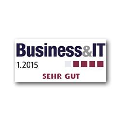 logo-BuIT-lexoffice-buchhaltungsprogramm-rechnungssoftware