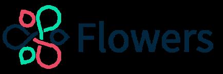 Flowers Software Workflowmanagement