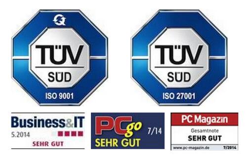 logo-auszeichnungen-lexoffice-rechnungsprogramm-buchhaltungssoftware
