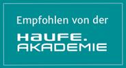 logo-batch-empfohlen-akademie-001-lexoffice-rechnungsprogramm-buchhaltungssoftware