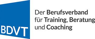 coaches trainer