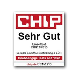 logo-chip-lexoffice-buchhaltungsprogramm-rechnungssoftware
