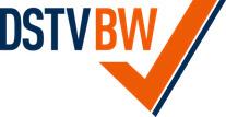 Logo DStV BW Steuerberaterverband Baden-Württemberg-lexoffice Rechnungsprogramm Buchhaltungssoftware