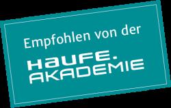 logo-empfohlen-von-der-aka-001-lexoffice-rechnungsprogramm-buchhaltungssoftware