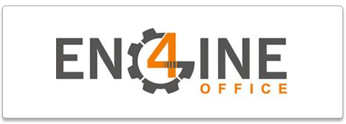 lexoffice Partner engine4office