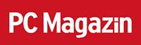 Logo PC Magazin