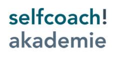 lexoffice Academy - Flexibel lexoffice lernen - selfcoach akademie Logo