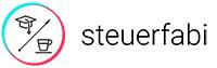 Logo Steuerfabi