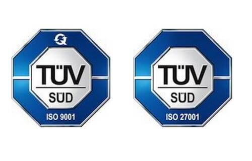 logo-tuev-lexoffice-rechnungsprogramm-buchhaltungssoftware
