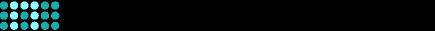 netzkollektiv-logo-x2