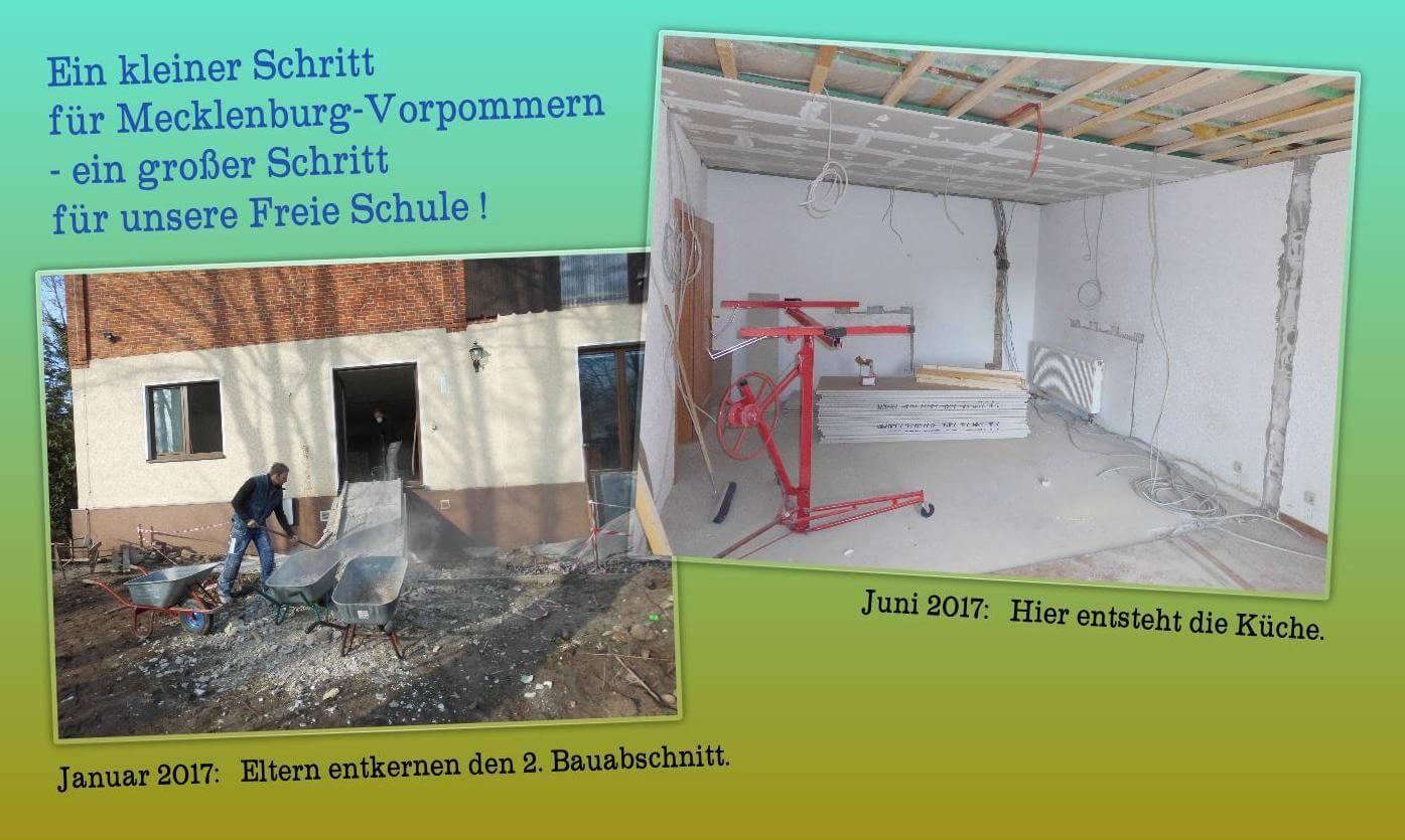 Info@dorfschule Wismarer Land.de U2013 Gewinnspiel 06/08/2017