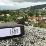 Der Pendelordner in Bern