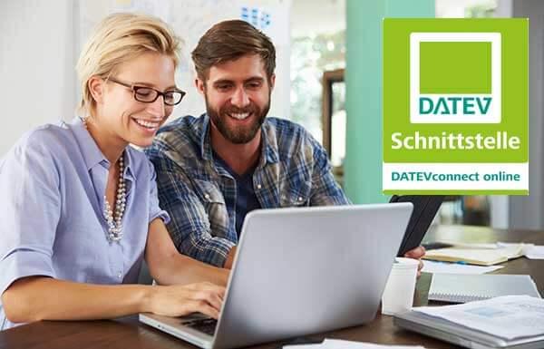 screen-datevconnect-online-002-lexoffice-rechnungsprogramm-buchhaltungssoftware