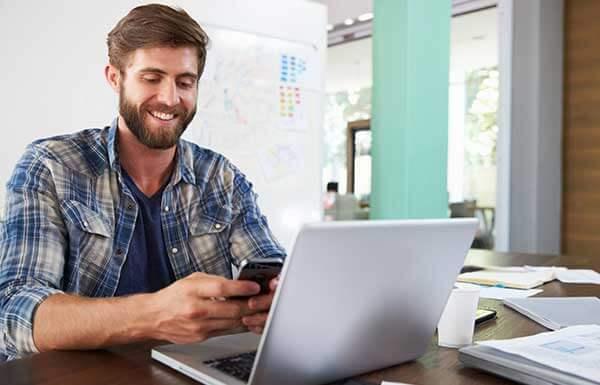 screen-datevconnect-online-004-lexoffice-rechnungsprogramm-buchhaltungssoftware