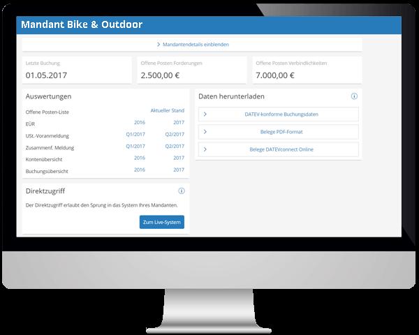 screen-steuerberater-funktionen-steuerberaterzugang-001-lexoffice-rechnungsprogramm-buchhaltungssoftware