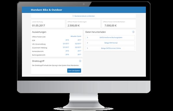 screen-steuerberater-funktionen-steuerberaterzugang-lexoffice-rechnungsprogramm-buchhaltungssoftware