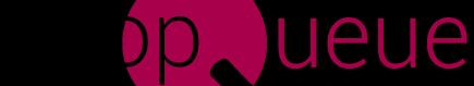 shopqueue-logo