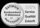 Funktionen smig lexoffice Rechnungsprogramm Buchhaltungssoftware