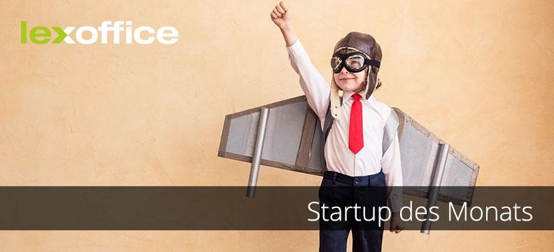 startup_des_monats_august_lexoffice_792x360